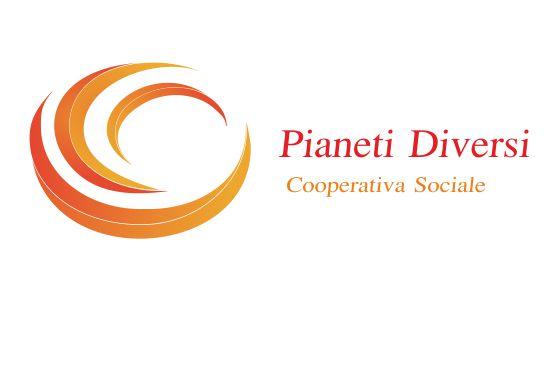 Cooperativa Sociale Pianeti Diversi